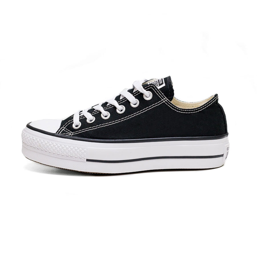 TENIS CONVERSE ALL STAR LIFT  PLATAFORMA