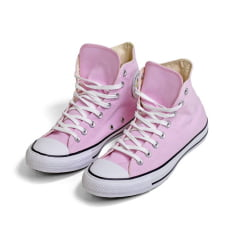 TENIS CONVERSE ALL STAR OX MID