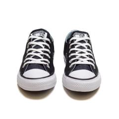 Tênis Converse Chuck Taylor All Star Jeans Preto