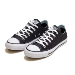 TENIS CONVERSE ALL STAR JEANS