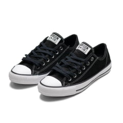 TENIS CONVERSE ALL STAR SKT CAMURCA