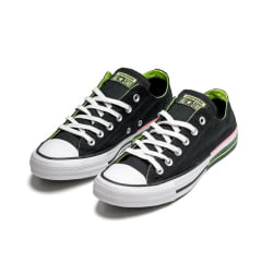 TENIS CONVERSE ALL STAR OX