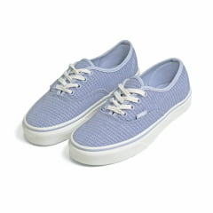 TENIA VANS AUTHENTIC MULTI WOVEN