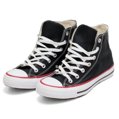 TENIS CONVERSE ALL STAR MID