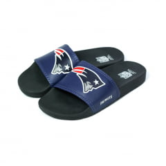CHINELO NFL PATRIOTS