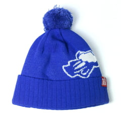 Gorro Black Sheep Azul
