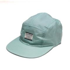 BONE GRIZZLY GRIPTAPE CAMPER HAT