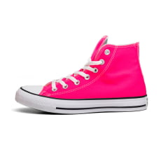 TENIS CONVERSE ALL STAR MID SEASONAL