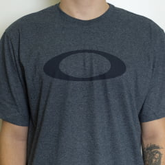 CAMISETA OAKLEY ELLIPSE 20
