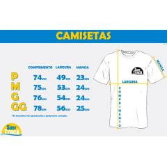CAMISETA LRG 47