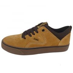 TENIS QIX FOOT FLIP