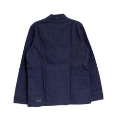 Camisa MCD Indigo Azul